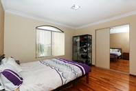 Picture of 15 Marginson Drive, Landsdale