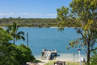 Picture of 6/229-231 Gympie Terrace, Noosaville