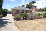 Picture of 49 Ferris Street, Christies Beach