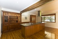 Picture of 14 George St, Mount Druitt