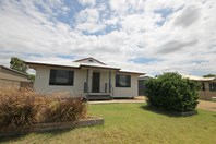 Picture of 5 Burke Street, Dalby