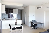Picture of 34/229 Adelaide Terrace, Perth