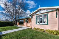 Picture of 9 Arthur Street, Evandale