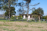 Picture of 65 Oaklands Road, Pambula