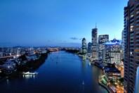 Picture of 87/35 Howard Street, Brisbane