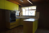 Picture of 7/10 Gavan Street, Bright