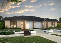 "Picture of Lot 84 Emerson Road ""PARKLANDS AT WINDAROO"", Windaroo"