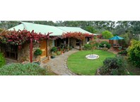 Picture of 308c Archer Hill Road, Highland Valley