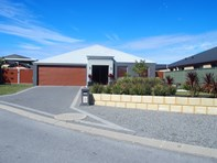 Picture of 6 Tassell Way, Ravenswood