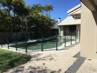 Picture of 17 Lindsay Parade, Paradise Point
