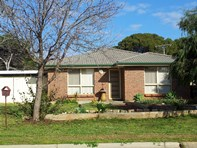 Picture of 25 Prunus Avenue, Elizabeth Vale