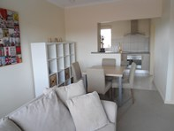 Picture of 6/14 Leslie St East, Woodville