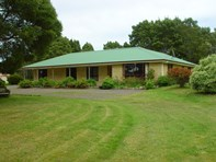 Picture of 43 Henty Road, Strahan
