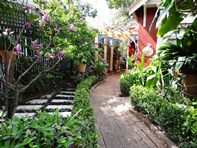 Picture of 231 BEN BOYD ROAD, Cremorne