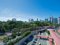 Picture of 3087/3 Parkland Blvd, Brisbane