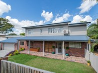 Picture of 429 Chatsworth Road, Coorparoo