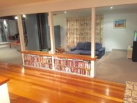 Picture of 102 Burwood Drive, Blackmans Bay