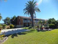 Picture of 67 Shores Drive, Yamba