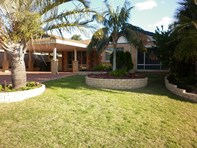 Picture of 5 Thistle Grove, Currambine