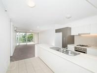 Picture of 3015/3 Parkland Boulevard, Brisbane