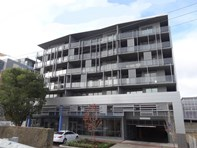 Picture of 30 Hood Street, Subiaco