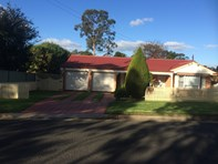Picture of 28 Marsh Road, Silverdale