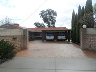 Picture of 6 Wisteria Way, Ferndale