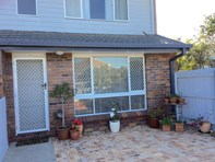 Picture of 9/4 Aramac Court, Capalaba