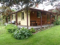 Picture of 8712 Huon Hwy, Southport