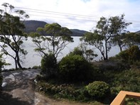Picture of 49 Masons Point Road, Eaglehawk Neck