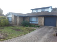 Picture of 44 Castle Ave, Goolwa Beach