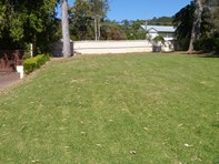 Picture of 1746A Pittwater Road, Bayview