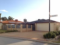 Picture of 5 Koojarra Rise, South Lake