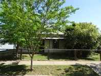 Picture of 1 Camp Street, Bright