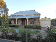 Picture of 34 Mount Crawford Drive, Williamstown