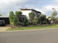 Picture of 11-13 Bungara Court, Ocean Grove