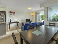 Picture of 9/448 Ann Street, Brisbane