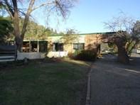 Picture of 68 Delany Avenue, Bright