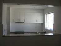 Picture of 4/355a Angas St, Adelaide