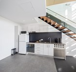 Picture of 409/24 Lonsdale Street, Braddon