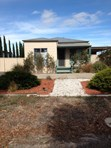 Picture of 4 Etona Court, Milang