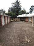 Picture of 2/114 Jerry Bailey Road, Shoalhaven Heads