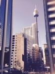 Picture of 26/25 Market Street, Sydney