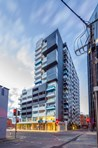 Picture of 1305/102 Waymouth St, Adelaide