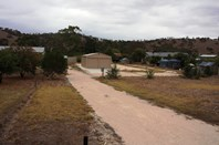 Picture of Lot 22 Bull Creek Road, Ashbourne
