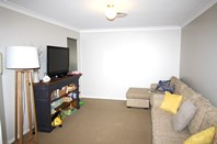 Picture of 27A Castlereagh Street, Tahmoor