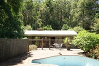 Picture of 614 Woods Pt Road, East Warburton