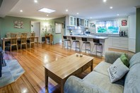 Picture of 9 One Tree Hill Road, Ferny Creek