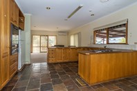 Picture of 681 Mount Dandenong Road, Kilsyth
