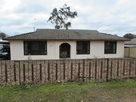 Picture of 11 Etty Street, Castlemaine